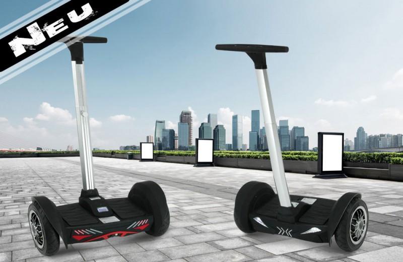 seg wheel hoverboard balance board 800 watt lithium. Black Bedroom Furniture Sets. Home Design Ideas