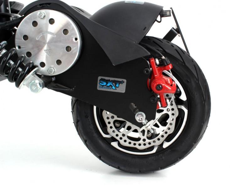 QBB_SXT_ESC1000XLEEC_Motor