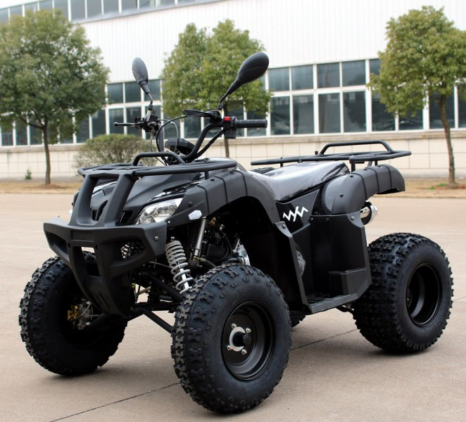 automatik quad 200ccm forester mit stra enzulassung ahk quad atv quad mit stra enzulassung. Black Bedroom Furniture Sets. Home Design Ideas