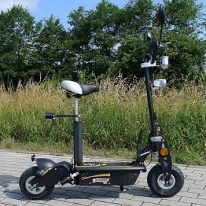 e scooter mit stra enzulassung 500w e bikes e scooter. Black Bedroom Furniture Sets. Home Design Ideas