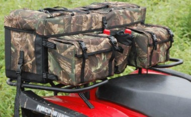 quad atv universal tasche lq racing typ 9030 mossy oak. Black Bedroom Furniture Sets. Home Design Ideas