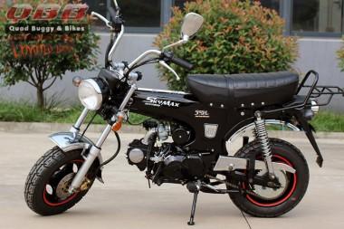 skyteam motorrad 50ccm 125ccm kaufen o finanzieren. Black Bedroom Furniture Sets. Home Design Ideas