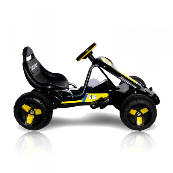 elektro kettcar gokart kettcar elektrisch kinderfahrzeuge 2 4 jahre. Black Bedroom Furniture Sets. Home Design Ideas