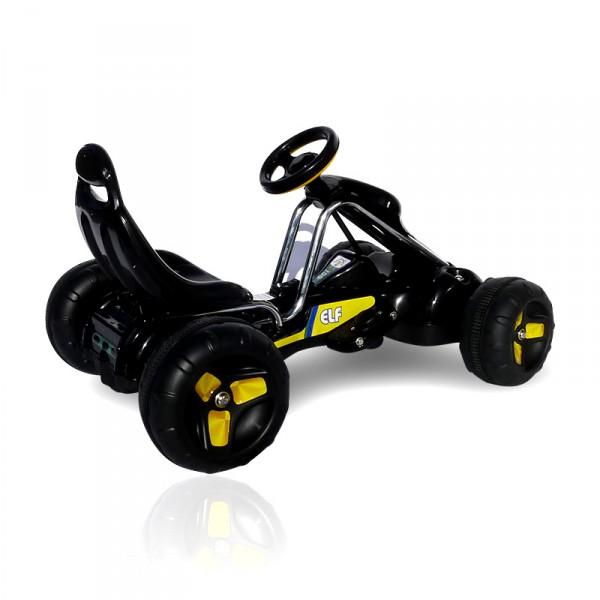 Elektro Kettcar Kaufen