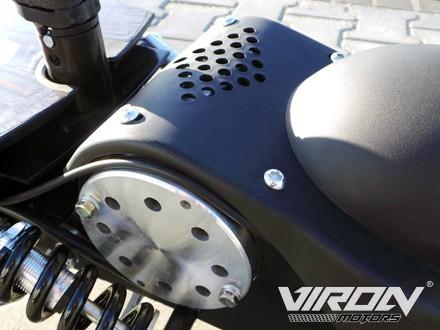 Elektro Motor 2