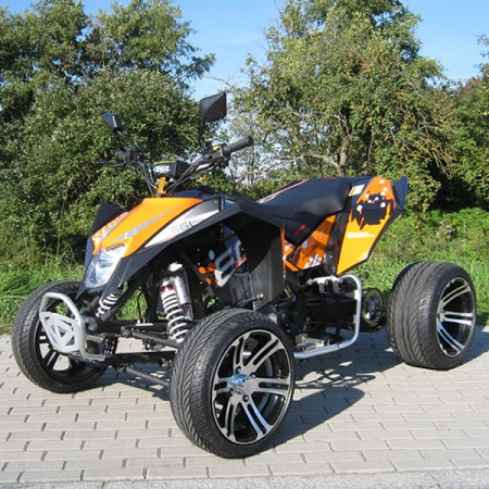 250ccm quad madox von egl racing edition neu auch als 300ccm madox quad atv quad mit. Black Bedroom Furniture Sets. Home Design Ideas
