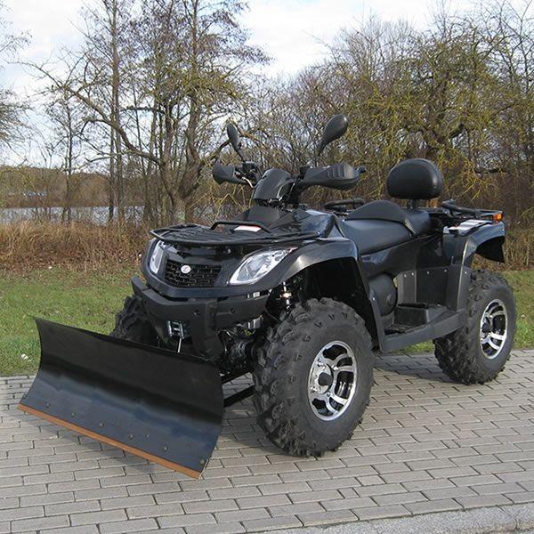 ATV 600ccm von Feishen