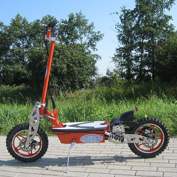 E scooter elektro roller e roller 1000 watt e bikes e Roller adresse